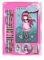 Набор канцелярских принадлежностей Cherry Blossom