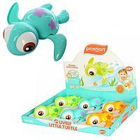 """Water toys: Заводная игрушка для воды """"Черепашка"""""""