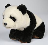 Leosco: Игрушка мягконабивная Панда 23см