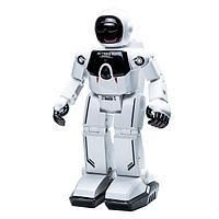 Silverlit: Робот Programme-a-bot