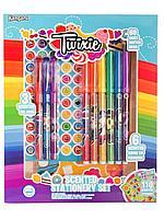 Набор для творчества Twixie