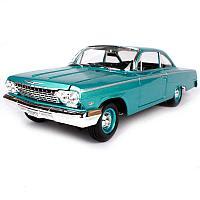 Maisto: 1:18 Chevrolet Bel Air 1962