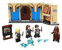 LEGO: Выручай-комната Хогвартса Harry Potter 75966
