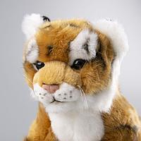 Leosco: Игрушка мягконабивная Дикие кошки 26см в асс