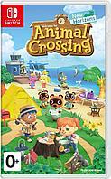 Animal Crossing New Horizons NS