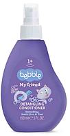 Bebble: Спрей бальзам для легкого расчесывания, 150 мл