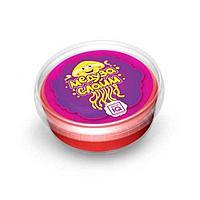 Медуза слайм: Красный М132