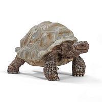 Schleich: Гигиантская черепаха