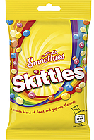 Драже Skittles Smoothies 95г