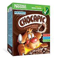 Хлопья Nestle Chocapic 250г