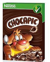 Хлопья Nestle Chocapic 450г