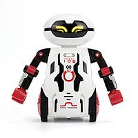 Silverlit: Робот Мэйз Брейкер