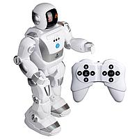 Silverlit: Программируемый робот Х