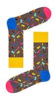 Носки Axe Sock (41-46)