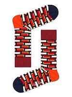 Носки Brick Sock BRC01 (36-40)