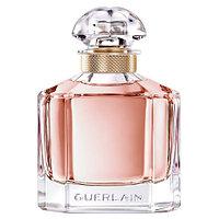 Guerlain Mon Guerlain W (100 ml) edp