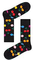 Носки Cherry Sock (36-40)