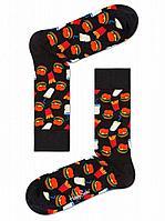 Носки Hamburger Sock (9000, 41-46)