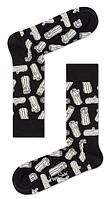 Носки Logs Sock (9000, 36-40)