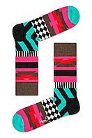 Носки Mix Max Sock (8000, 41-46)