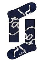 Носки Rope Sock (41-46)