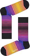 Носки Sunrise Sock (6000, 41-46)