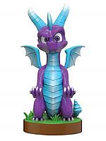 Cable Guys Controller Holder Ice Spyro