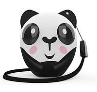 Портативная акустика HIPER ZOO Music H-OZ1 Panda