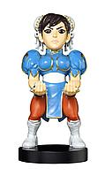 Cable Guys Controller Holder Street Fighter Chun Li