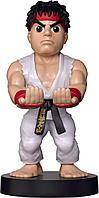 Cable Guys Controller Holder Street Fighter Ryu