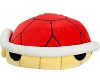 Nintendo Large Plush Red Shell
