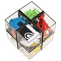 Spin Master: Perplexus Рубика 2х2