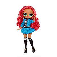 L.O.L.: Кукла OMG 3 серия, Class Prez