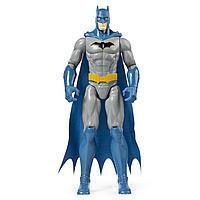 DC: Бэтмен в синем костюме 30 см