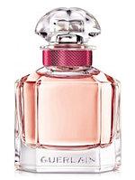 Guerlain Mon Guerlain Bloom Of Rose W (100 ml) edp