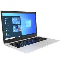 Prestigio Smartbook 141 C5 ноутбук (PSB141C05CGP_MG_CIS_ПУ)