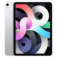 Apple iPad Air Wi-Fi + Cellular 256GB - Silver планшет (MYH42RU/A)