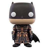 Фигурка Funko POP! Heroes DC Imperial Palace Batman 52427