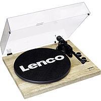 Проигрыватель виниловых дисков Lenco LBT-188PI (c Bluetooth)