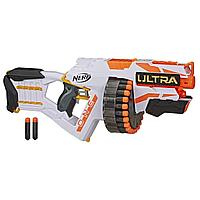 Nerf: Ultra. One