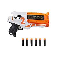 Nerf: Ultra. Two