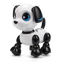 Silverlit: Робо-собака Хедзап