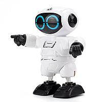 Silverlit: Робот Битс танцующий