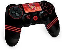 Arsenal Controller Kit PlayStation 4 Controller Skin