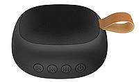 Портативная акустика HOCO BS31 Bright Sound Sports Wireless Speaker BT (черная)