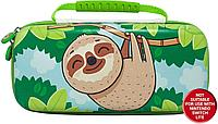 NS IMP Switch Protective Carry & Storage Case Sloth