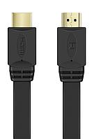 Кабель HDMI HARPER DCHM-442