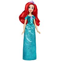 Disney Princess: КУКЛА ПРИНЦЕССА ДИСНЕЙ АРИЭЛЬ