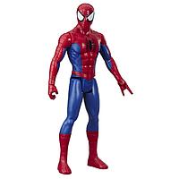 Spider-Man: Classics. Фигурка Человек-Паук 30см.