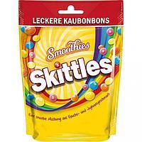 Драже Skittles Smoothies 160г